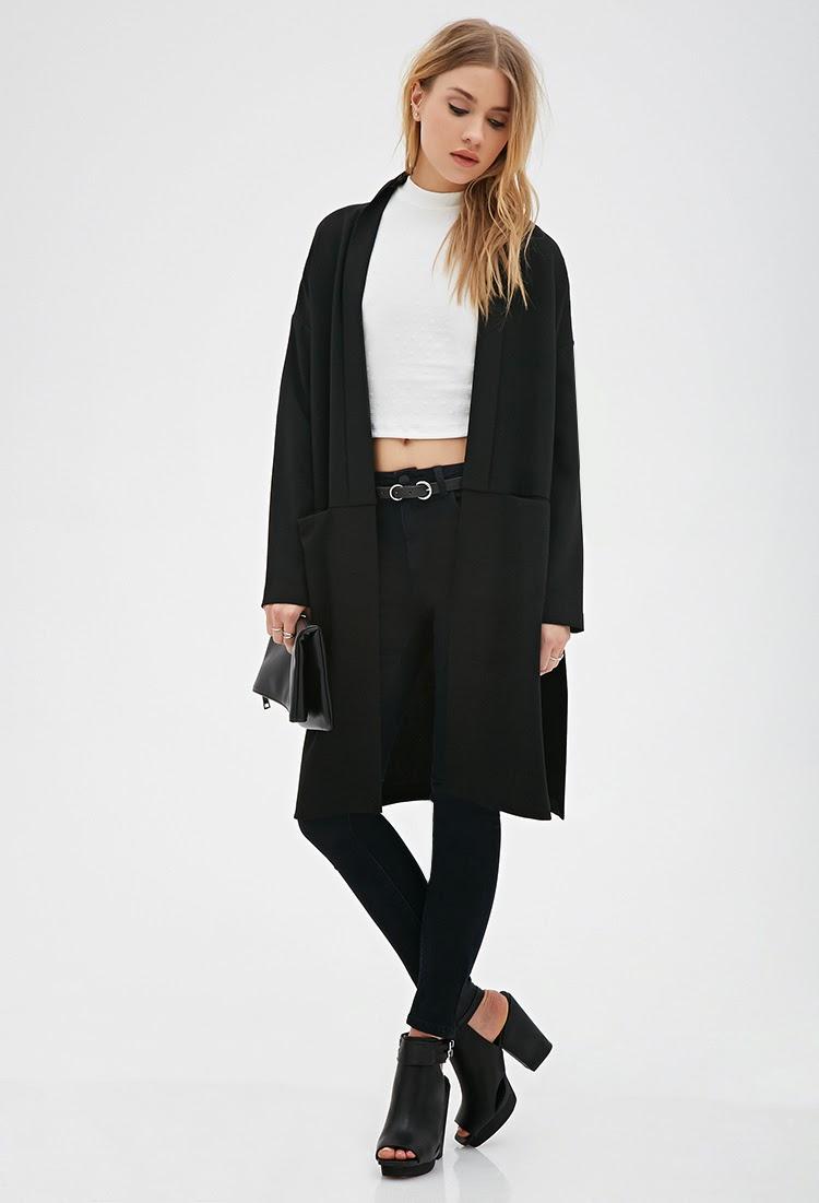 Skinny Jean Modelleri Ve Skinny Jean Kombinleri