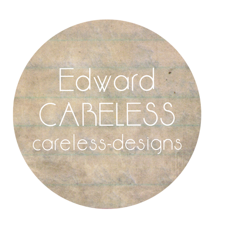 careless-designs.com