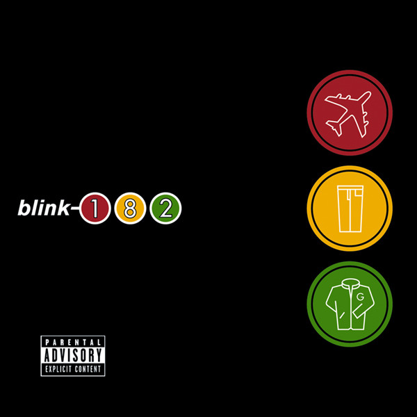 an evaluation of the album take off your pants and jacket by blink 182 Download first date by blink-182 free #1 rated music site 65 million songs live concert albums of your favorite band take off your pants and jacket blink-182 year: 2001 blink-182 - anthem part 2 - 3:47.