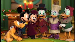 Mickey's-Twice-Upon-a-Christmas-play-for-free-2