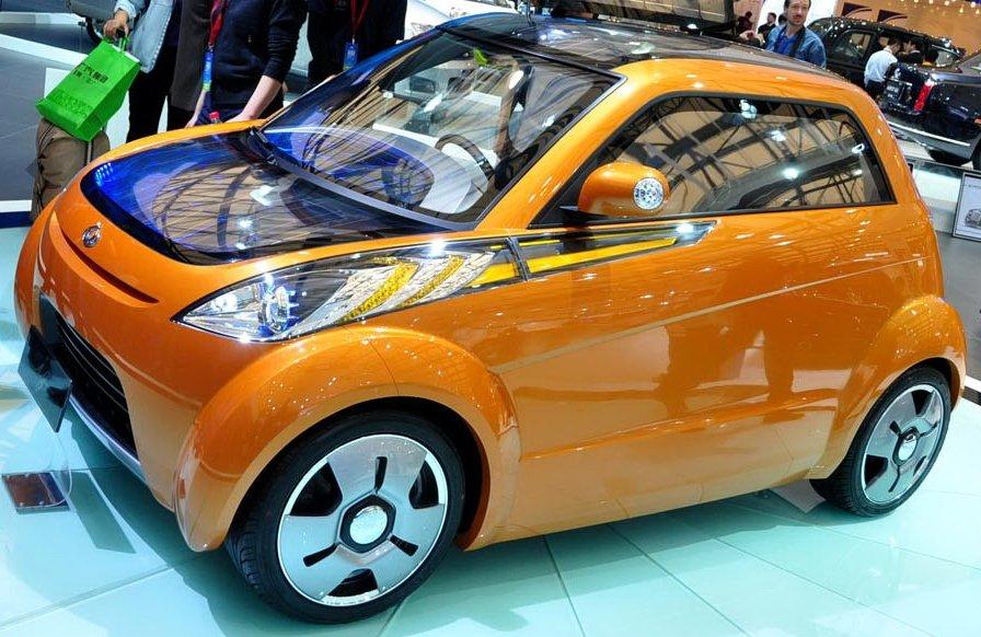 Mobil Harga 70 Jutaan Nano 70 Jutaan Dan Mobil