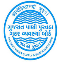 GWSSB Recruitment 2016 – Apply Online for 25 Executive Engineer, Sr Mgr & other Posts