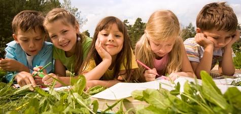 33 Istilah Pendidikan Terkini Yang Anda Patut Tahu