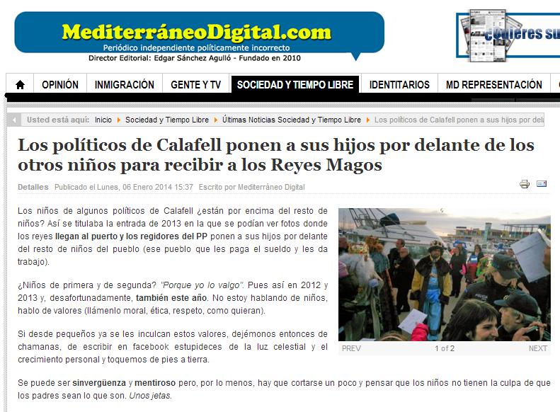 http://www.mediterraneodigital.com/sociedad-y-tiempo-libre/ultimas-noticias-sociedad-y-tiempo-libre/los-politicos-de-calafell-ponen-a-sus-hijos-por-delante-de-los-otros-ninos-para-recibir-a-los-reyes-magos.html