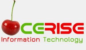 Lowongan Kerja Web Developer dan Marketing di PT.Cerise Information Technology – Yogyakarta