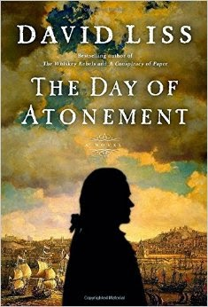 http://discover.halifaxpubliclibraries.ca/?q=title:day%20of%20atonement
