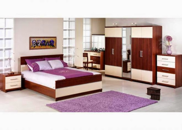 3295 9 or 1401609085 غرف نوم تركية تصاميم ديكورات الوان مودرن