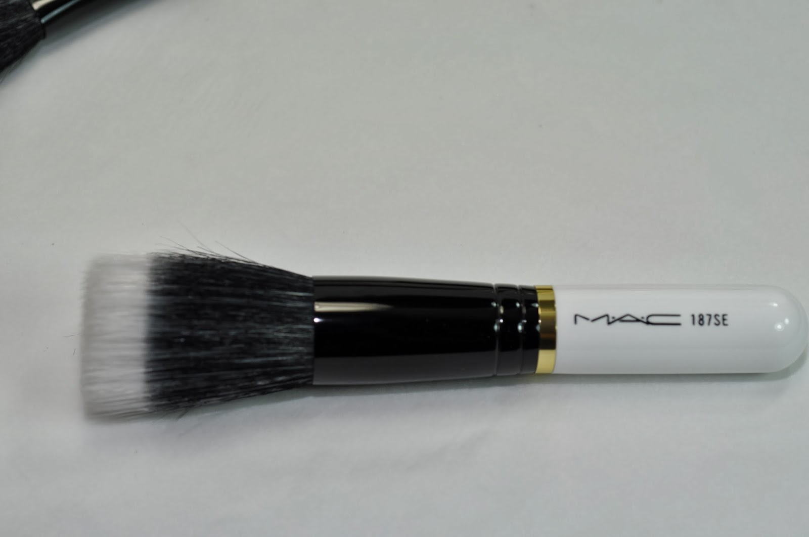 Mac brush set malaysia