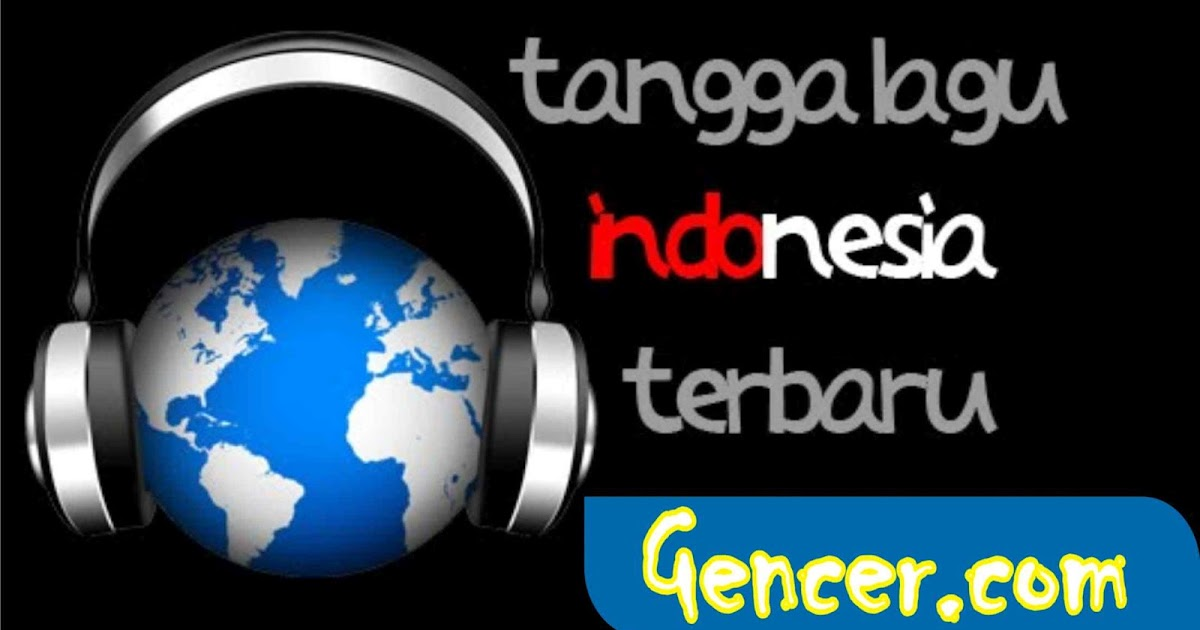 GENERASI CERDAS DAN TERDIDIK GENCER Lagu Religi Ramadhan 2012 1433H