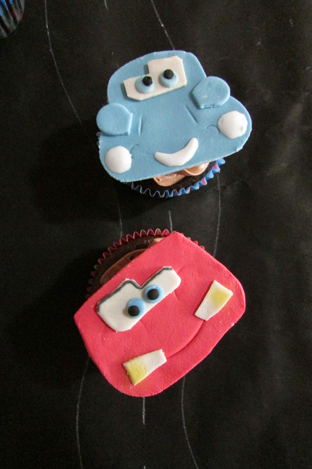 cars-fondant-chocolate
