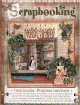 Publicações - Junho 2012
