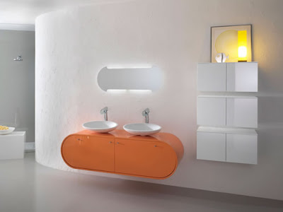 Lighting For The Interior Design Of Your Bathroom  , Home Interior Design Ideas , http://homeinteriordesignideas1.blogspot.com/