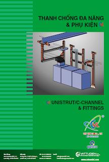 """Ống thép luồn dây điện mềm có bọc nhựa -UL Listed Conduit -Water-proof Flexible Metallic Conduit (W.PFMC)/PVC coated flexible galvanized conduit (size 1/2"""" đến 4""""); Ống thép luồn dây điện mềm không bọc nhựa- ống luồn dây điện ruột gà  Electrical Flexible Metallic Conduit (FMC)- Electrical Flexible galvanized steel conduit (Interlock -Hot Dip Galvanized); Ống thép luồn dây điện mềm có bọc nhựa dày- Liquid-tight Flexible Metal Conduit (LFMC); Phụ kiện nối ống thép luồn dây điện mềm –Water-proof Flexible Conduit Connectors; straight squeeze connectors; Squeeze Type BX-Flex Connector ; Liquid-tight Conduit Connectors; ống ruột gà lõi thép mạ kẽm luồn dây điện, ống luồn dây điện mềm, ống ruột gà tráng kẽm không bọc nhựa, ống đàn hồi thép luồn dây điện- Flexible metallic conduit- water proof flexible galvanized steel conduit – liquid tight flexible metal conduit- KAIPHONE – BLISS- PVC coated Flexible galvanized conduit  Chuyên sản xuất cung cấp: Ống thép luồn dây điện mềm có bọc nhựa KAIPHONE/ CATVANLOI -Water-proof Flexible Metallic Conduit (W.PFMC); Ống thép luồn dây điện mềm không bọc nhựa- Flexible Metallic Conduit (FMC);"""