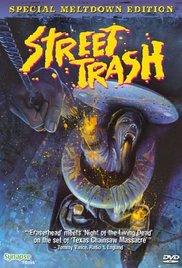Watch Street Trash Online Free 1987 Putlocker