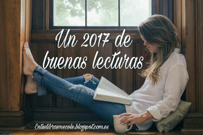 Lecturas 2017