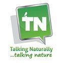Talking Naturally