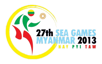 SEA Games Myanmar