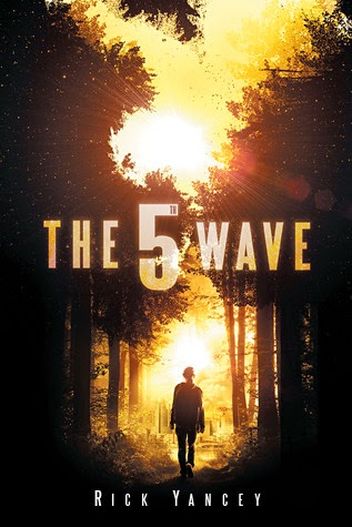https://www.goodreads.com/book/show/16101128-the-5th-wave?from_search=true