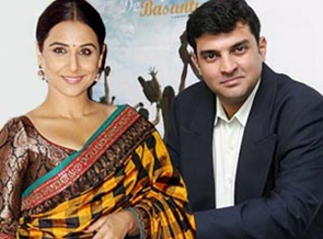 vidya balan wedding photos marriage pic images pictures with siddharth