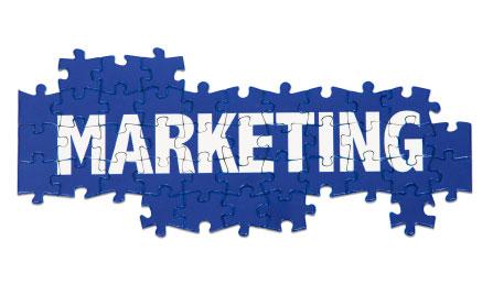 marketing mix hữu hiệu nhất