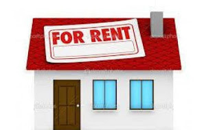 Turns Your Dreams Into Reality And Hire The Flat For Rent In Patna