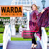 Warda Winter's Grace Fall/Winter Collection 2014-2015 | Warda Prints Designer Collection '14