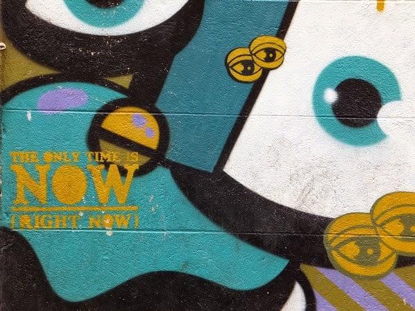 Turin Italie street art