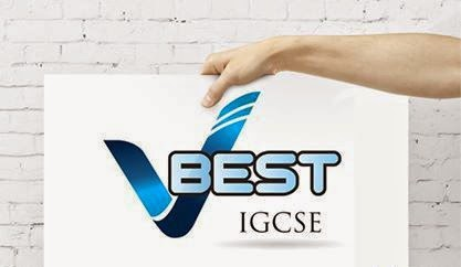 IGCSE Tuition
