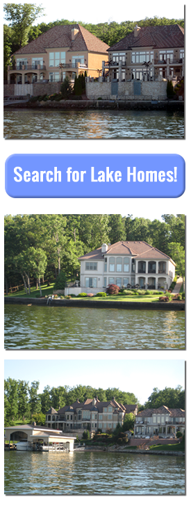 SEARCH HOMES FOR SALE