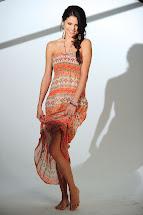 Selena Gomez Barefoot Cinderella