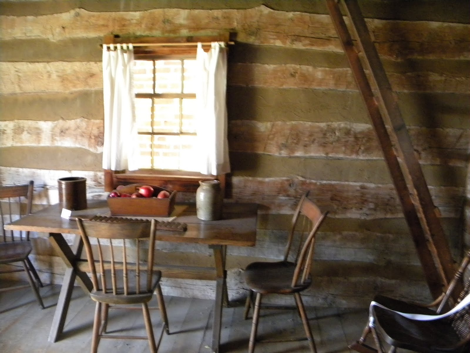 browning furniture. The Kitchen Table With \ Browning Furniture