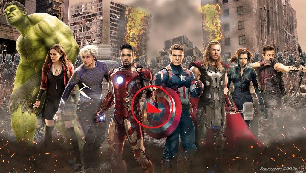 avengers 2 full movie online