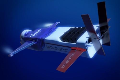 http://3.bp.blogspot.com/-ZgkTVKM0olE/Td1QwMPGdII/AAAAAAAAAh0/d02Kh0QMFlE/s1600/Virgin-Oceanic-Submarine-richard-branson-futuristic-watercraft-04.jpg