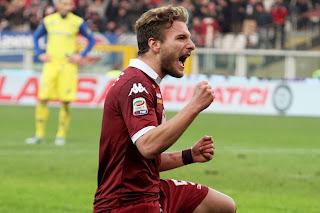 Serie A Pronostico e probabili formazioni calcio Sassuolo-Torino