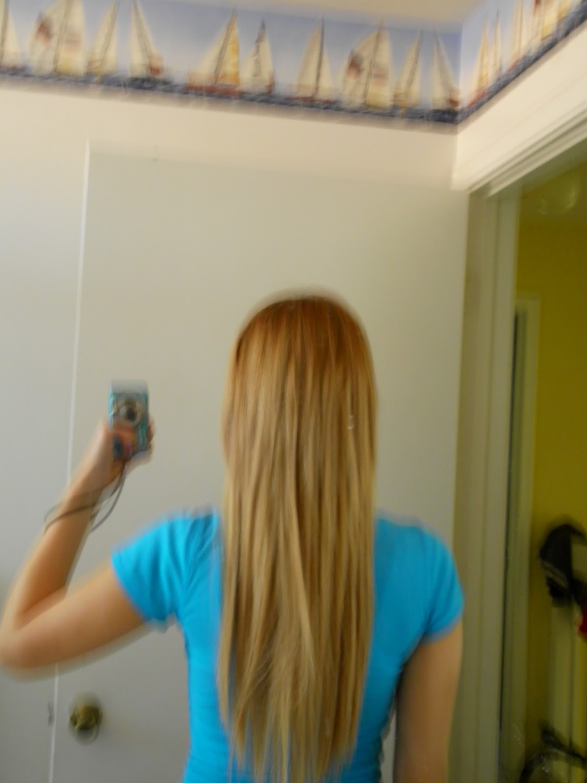 Is Luxy Hair Extensions Real Hair 13