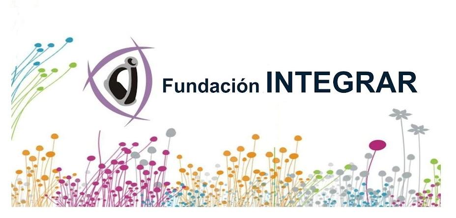 Fundación INTEGRAR