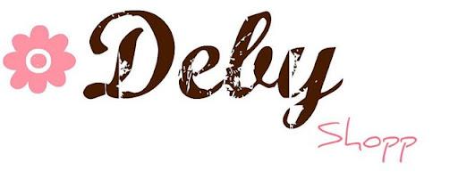 Deby Shopp