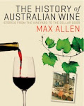 The History of Australian Wine, 1900-2000