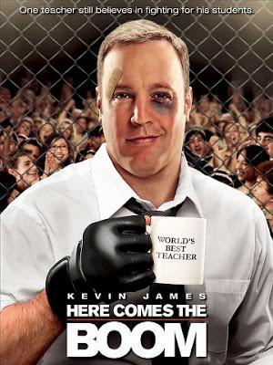 Prof poids lourd 2013-vk-streaming-film-gratuit-for-free-vf