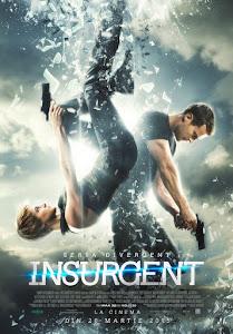 Insurgent (Film 2015)