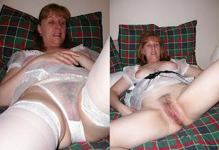 热辣的女士们 - sexygirl-stitched710_17-711624.jpg