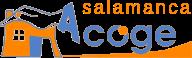 SALAMANCA ACOGE