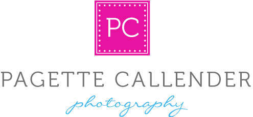 Pagette Callender Photography