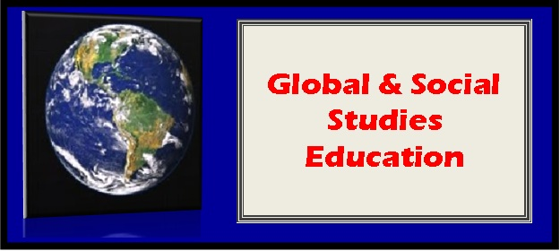 Global and Social Studies Education