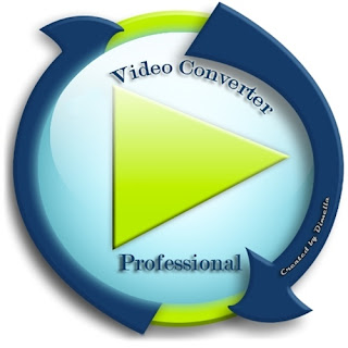 All Free Video Converter v7.2.1 Portable