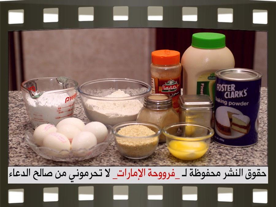 http://3.bp.blogspot.com/-ZgrpdMYYISI/VDY_5awv-II/AAAAAAAAAdY/Z50EnRQt-RY/s1600/2.jpg
