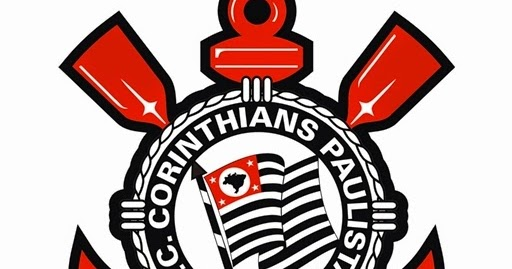 search results for �corinthians 512215512� � calendar 2015