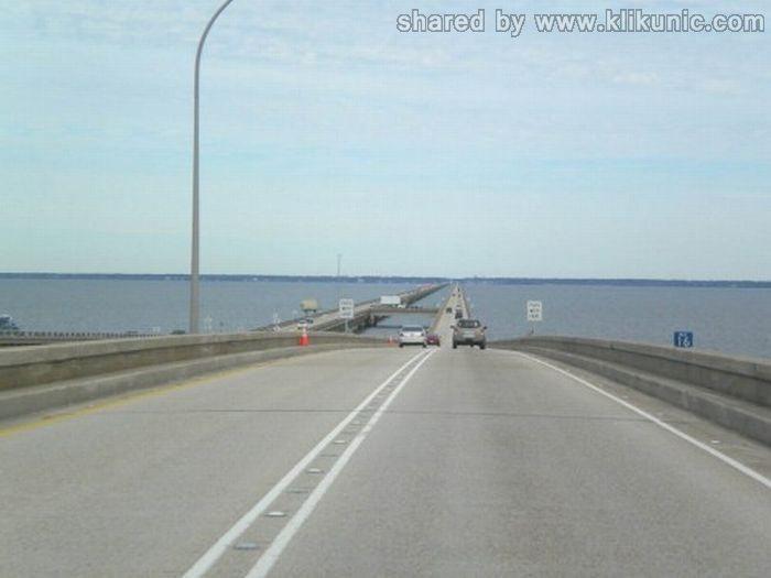 http://3.bp.blogspot.com/-Zgsix8Y4BEo/TXWaJCeLOyI/AAAAAAAAQQ8/6GcwPDIxWXE/s1600/bridges_11.jpg