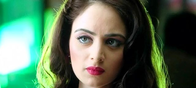 The Xpose watch online movie good print screenshot Zoya Afroz