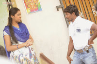 Kutti-Puli-Movie-Latest-On-Location-Photos